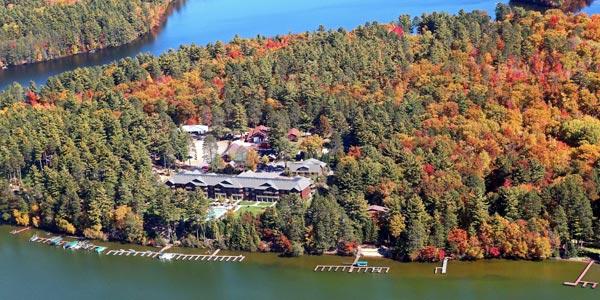 Eagle_Waters_Resort_aerial