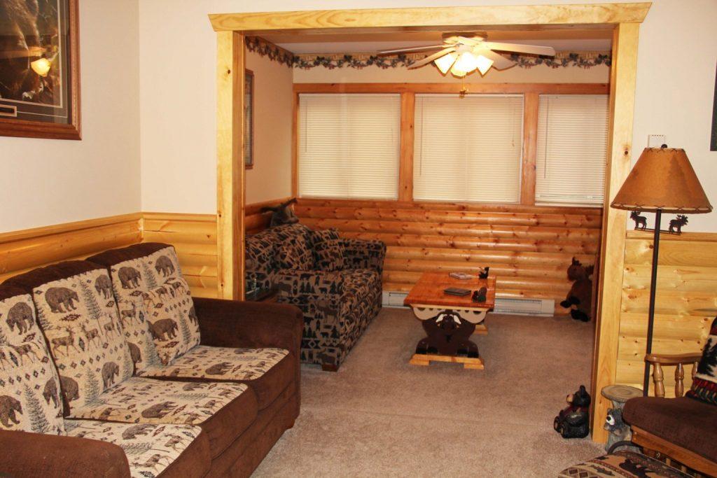condo-1-4-living-room