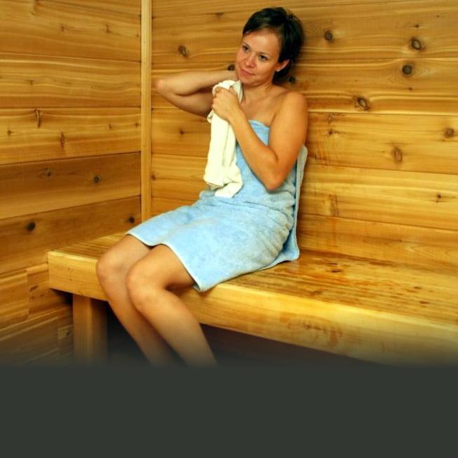 main-sauna-fade-01
