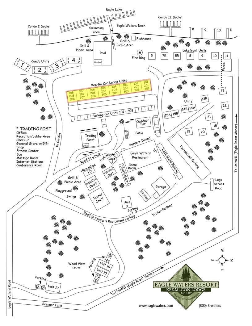EWR-Map-Kee-Mi-Con-Lodge