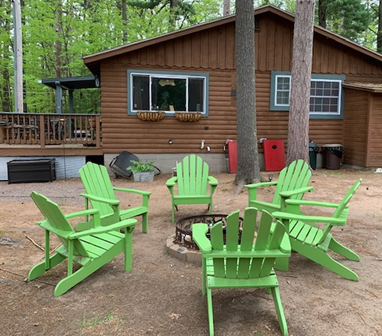 lakeview-cabins-001