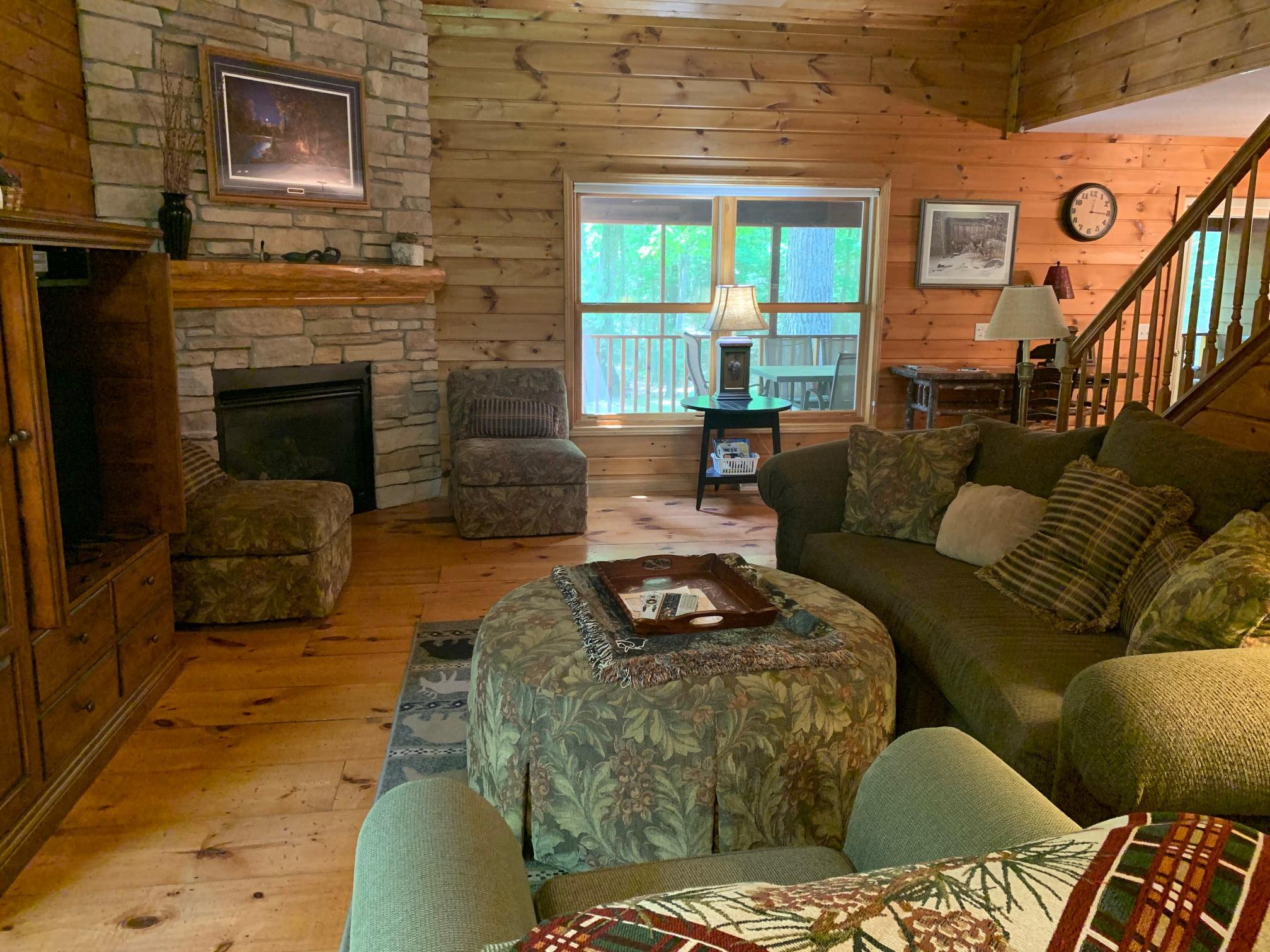 Living Room WV 15